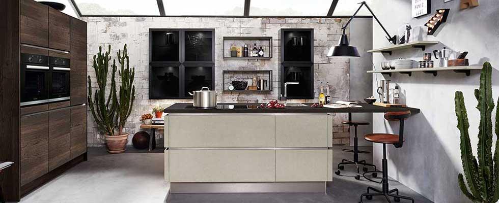 Küchen Leoben