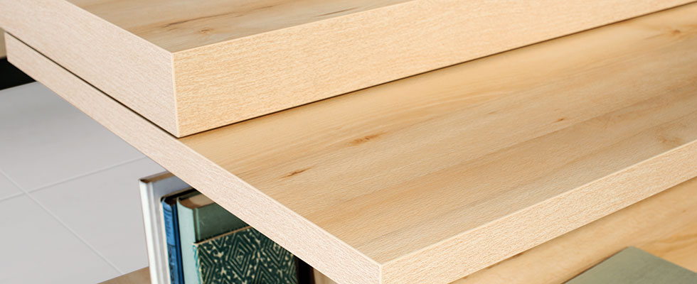 h cker k chen qualit t funktionali t design langlebigkeit p r. Black Bedroom Furniture Sets. Home Design Ideas