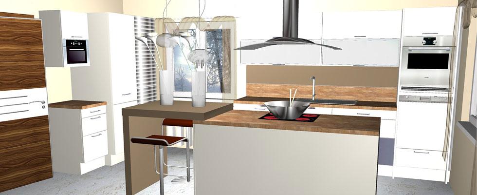 p r. Black Bedroom Furniture Sets. Home Design Ideas