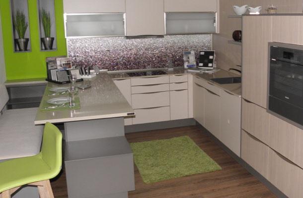 Küchenabverkauf Leoben