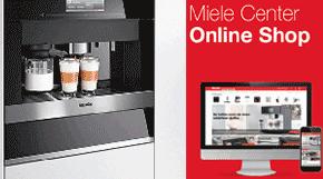 miele-center-p-r-kuechen-leoben-online-shop