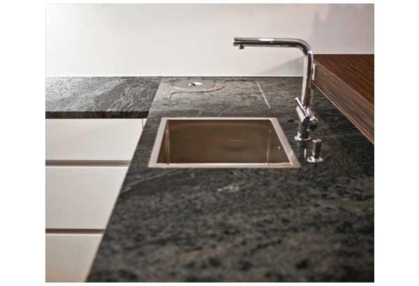 Küchenarbeitsplatten Leoben P&R Steiermark