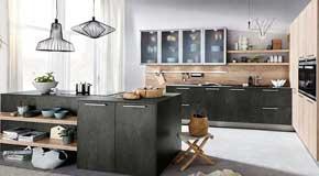 Küche Leoben