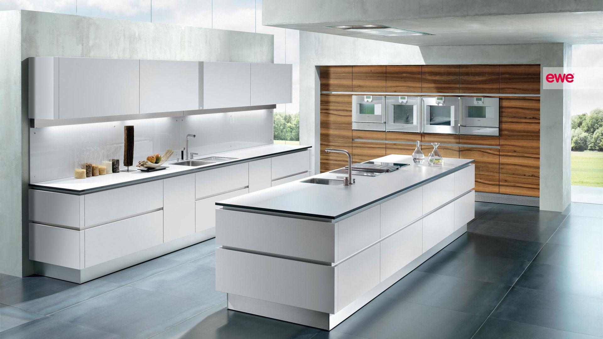 ewe Küchenstudio Leoben