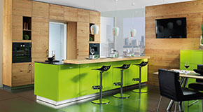 intuo-küche-luca-Miele-Center-P-&-R-Kuechen-Leoben
